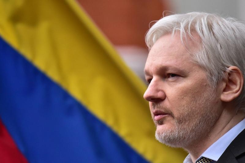 Thumb 0802 assange feature hero